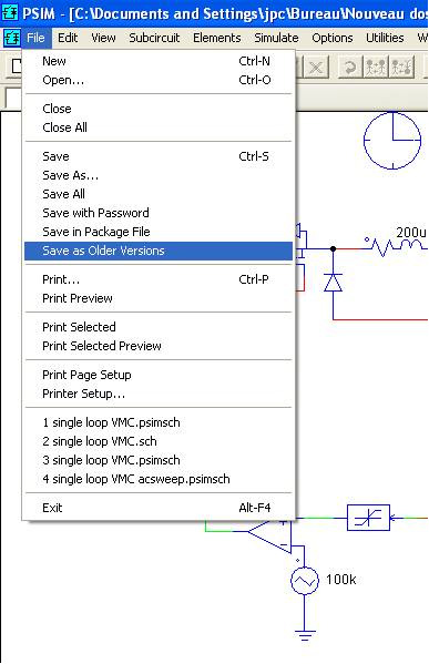 Pscad 4.2 Patch To Professional